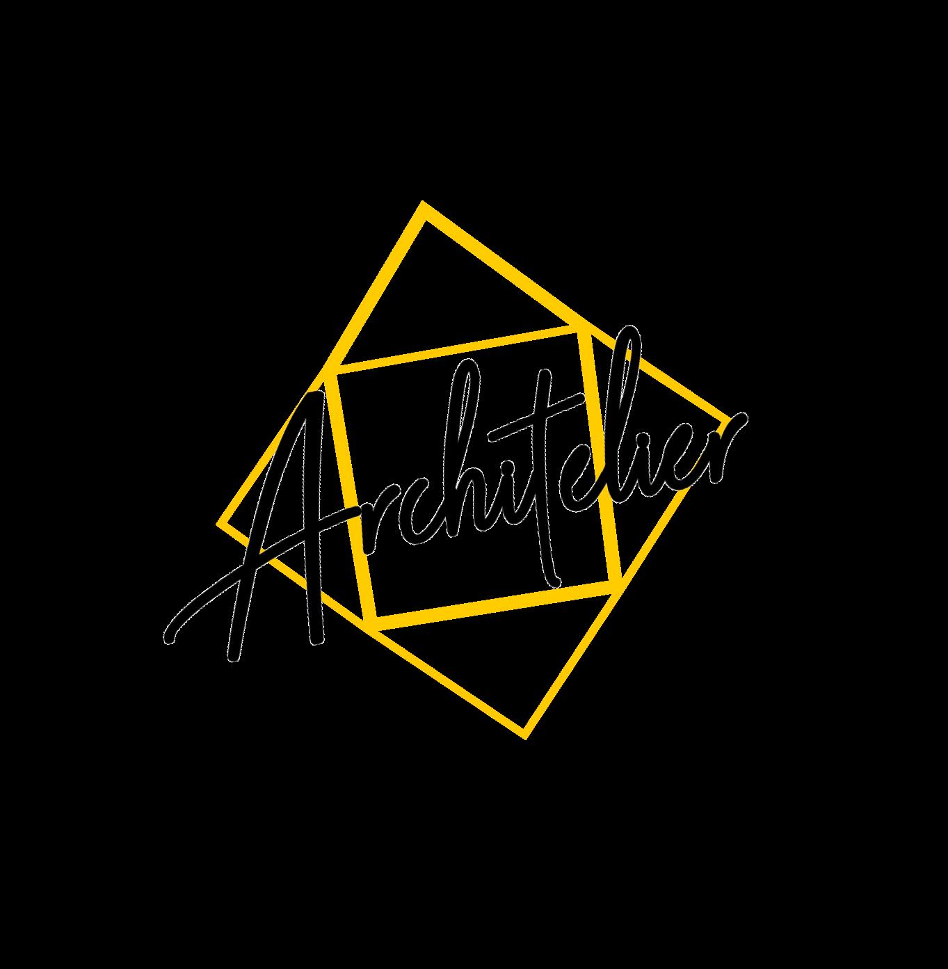 Architelier